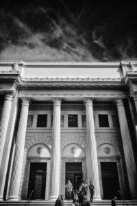 Internet Archive, Wayback Machine, San Francisco, partners