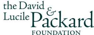 EDGI Receives Grant from the David and Lucile Packard Foundation