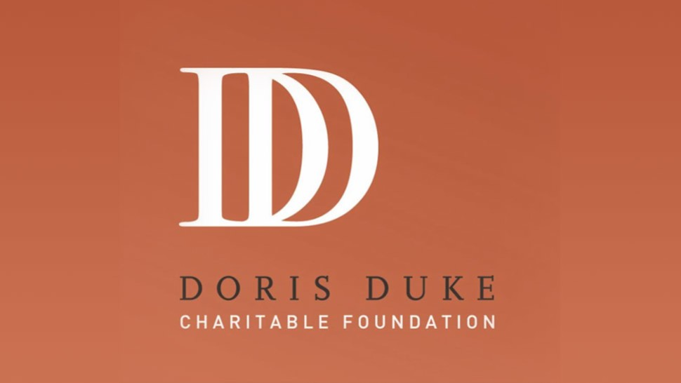 Doris Duke Charitable Foundation Awards Generous Grant to EDGI to Expand its Work