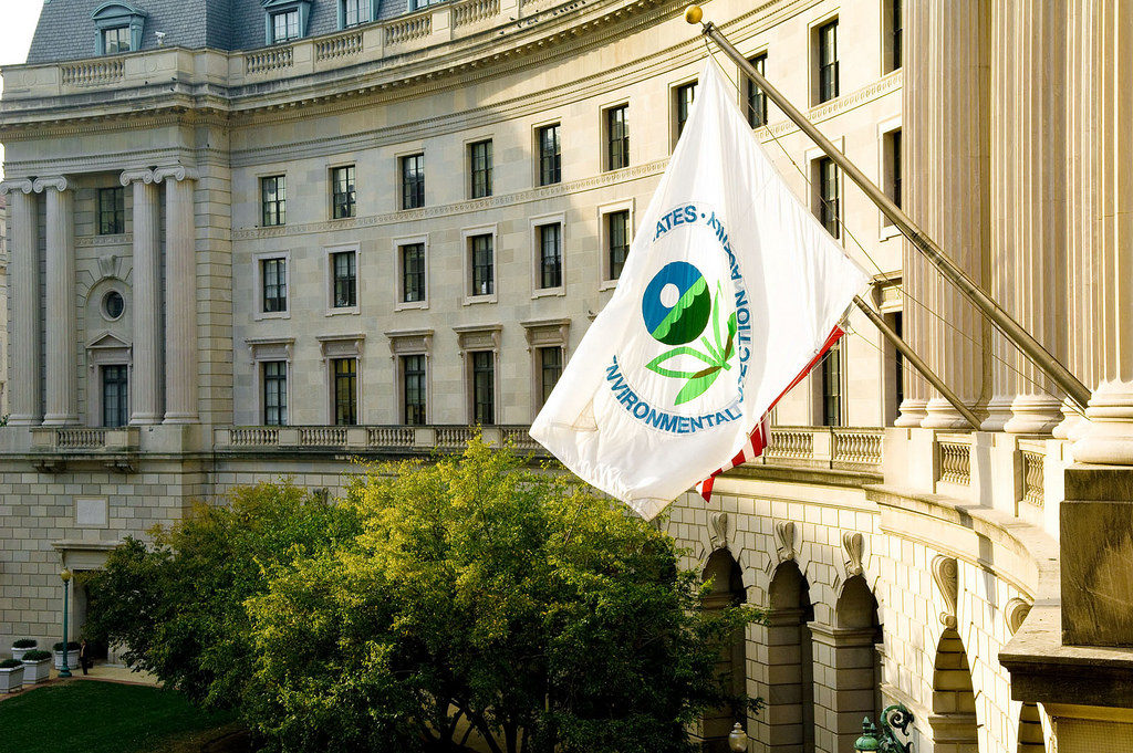 EPA's Proposed Rule Uses the Idea of Transparency to Reduce Real Transparency and Delay Protecting Environmental and Public Health
